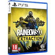 Rainbow Six: Extraction - PS5