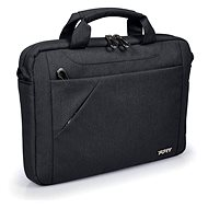 "PORT DESIGNS Sydney Toploading 14"" black - Laptop Bag"