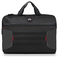 """PORT DESIGNS Premium Pack 14/15.6"""" Notebook Case + Wireless Mouse"""