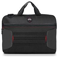 "Brašna na notebook PORT DESIGNS Premium Pack 17"" Notebook Case + Wireless Mouse"