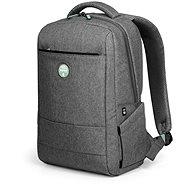 PORT DESIGNS YOSEMITE ECO XL BACKPACK 15,6'' šedý - Batoh na notebook