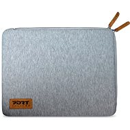 "PORT DESIGNS Torino 15.6"" Grey - Laptop Case"