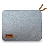 "PORT DESIGNS TORINO 13.3/14"" šedé - Pouzdro na notebook"