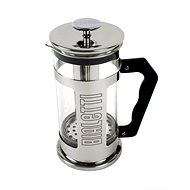 Bialetti French Press 0,35l - French Press