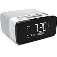 Pure Siesta Charge Polar - Radiobudík