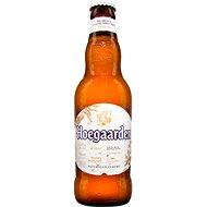 Hoegaarden White 12° 0,33l
