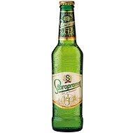Staropramen Premium 0,33L Sklo - Pivo