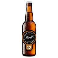 Albrecht 12% - Pivo