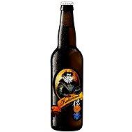 Albrecht Kateřina 12° - Pivo