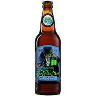 Iron Maiden's TROOPER Fear of the Dark 0,5l 4,5% - Pivo