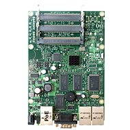 Mikrotik RB433 - Routerboard