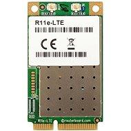 MIKROTIK R11e-LTE - Modul