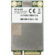MIKROTIK R11e-4G - Modul