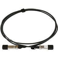 MIKROTIK S+DA0001 - Síťový kabel