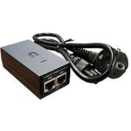 Ubiquiti POE-50-60W - Napájecí adaptér