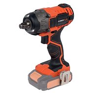 PowerPlus POWDP2015 (Without Battery) - Impact Wrench