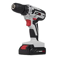 POWERPLUS POWC1071 - Cordless Drill