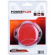 PowerPlus POWDPG7005 - Struna