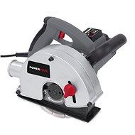 PowerPlus POWE80050 - Milling Cutter