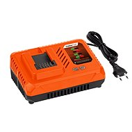 POWERPLUS POWDP9051 - Battery Charger
