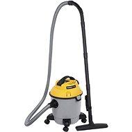 POWERPLUS POWX321 - Industrial Vacuum Cleaner