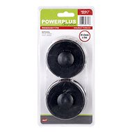 POWERPLUS POWACG1172 - Struna
