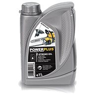 Powerplus POWOIL023, 1l - Oil