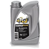 Powerplus POWOIL033, 1l  - Olej