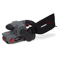 POWERPLUS POWE40040 - Belt Sander