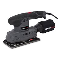 PowerPlus POWE40010 - Orbital Sander