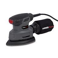POWERPLUS POWE40020 - Vibrační bruska