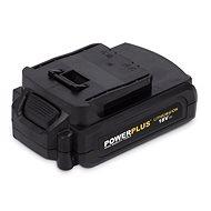 POWERPLUS Battery for POWX1700 - Battery