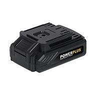 POWERPLUS Akumulátor pro POWX00820, POWX00825 - Akumulátor