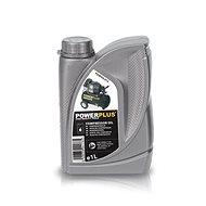 POWERPLUS POWOIL012 - Motorový olej
