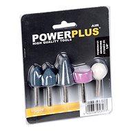 PowerPlus POWAIR0121 - Příslušenství