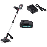 POWERPLUS POWEBG7540SET - Strimmer