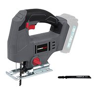 POWERPLUS POWEB2530 - Jigsaw