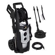 PowerPlus POWXG90425 - Pressure Washer