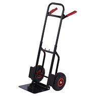 Kreator KRT670303 - Hand Trolley