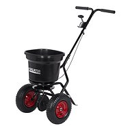 KREATOR KRTGR9005 - Posypový vozík