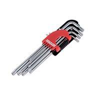 Kreator KRT408303 - Klíče