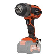 POWERPLUS POWDP2040 - Impact Wrench