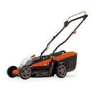 POWERPLUS POWDPG7556 - Cordless Lawn Mower