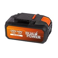 POWERPLUS POWDP9038 - Battery