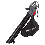 POWERPLUS POWEG9013 - Leaf blower