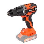 POWERPLUS POWDP15100 - Cordless Drill