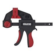 Kreator KRT552201 - Clamp