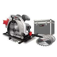 POWERPLUS POWESET4 - Circular Saw