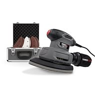 POWERPLUS POWESET5 - Orbital Sander