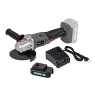 POWERPLUS POWEBSET26 - Angle Grinder